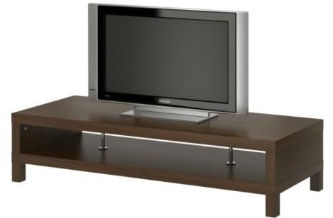 ikea lack banc tv ce meuble le voici je - Meuble Tele Ikea Lack